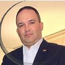 Director de Colombia INISEG
